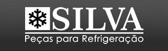 Silva Sat
